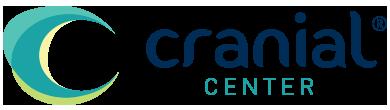 cranial center logo