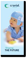 Cranial Brochure